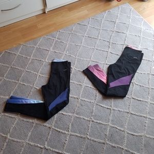 PINK Ultimate Leggings Bundle